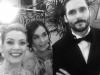 Maggie Civantos biografía: Instagram con Nadia de Santiago y Sergio Mur
