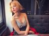 Maggie Civantos biografía: Instagram posando