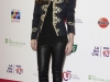 Malú biografía de la cantante: Premios Cadena 100