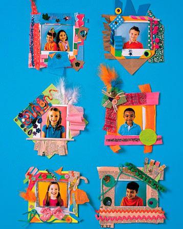 Manualidades para ni os de primaria f ciles y divertidas - Manualidades para ninos faciles y divertidas ...