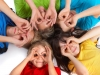 Manualidades para niños de primaria: Las mejores