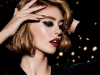 Maquillaje de fiesta: portada