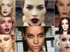 Maquillaje Nochevieja 2015: portada