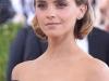 Maquillaje San Valentín: nude Emma Watson