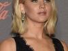 Maquillaje San Valentín: ojos Jennifer Lawrence