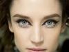Maquillajes de Carnaval de Fantasía: glitter