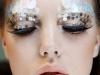 Maquillajes de Carnaval de Fantasía: lentejuelas y paillettes