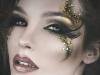 Maquillajes de Carnaval de Fantasía: portada