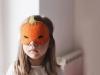 Máscaras de Halloween caseras: Las mejores