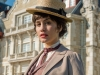 Megan Montaner biografía: Gran Hotel