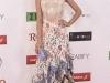 Michelle Jenner biografía: Premios Forqué 2016