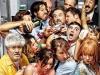 Miguel Ángel Silvestre biografía: Los amantes pasajeros