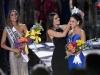 Miss Universo 2015: Miss Filipinas Pia Wurtzbach coronación