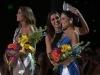 Miss Universo 2015: Miss Filipinas Pia Wurtzbach coronada