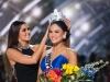 Miss Universo 2015: Miss Filipinas Pia Wurtzbach