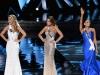 Miss Universo 2015: finalistas