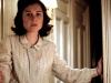 Nadia de Santiago biografía: Musarañas