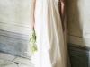 Nanos Comunión 2017: vestido de encaje
