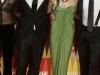 Ocho apellidos catalanes alfombra roja en Madrid: Clara Lago y Dani Rovira