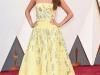 Oscar 2016 alfombra roja: Alicia Vikander de Louis Vuitton