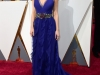 Oscar 2016 alfombra roja: Brie Larson de Gucci