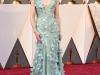 Oscar 2016 alfombra roja: Cate Blanchett de Armani
