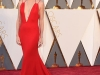 Oscar 2016 alfombra roja: Charlize Theron de Dior