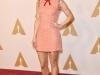 Oscar 2016 almuerzo de nominados: Rachel McAdams