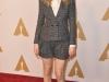 Oscar 2016 almuerzo de nominados: Saoirse Ronan