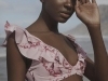 Oysho baño 2017: colección Ocean Breeze bikini