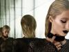Paris Hilton posado revista Paper: portada