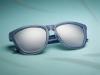 Paula Echevarría para Hawkers verano 2017: modelo Celeste gafas