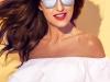 Paula Echevarría para Hawkers verano 2017: modelo Celeste