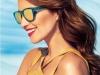 Paula Echevarría para Hawkers verano 2017: modelo Crystal Green