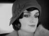 Paz Vega biografía: Hable con ella