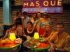 Paz Vega biografía: Más que amigos