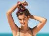 Peinados con bandanas: portada