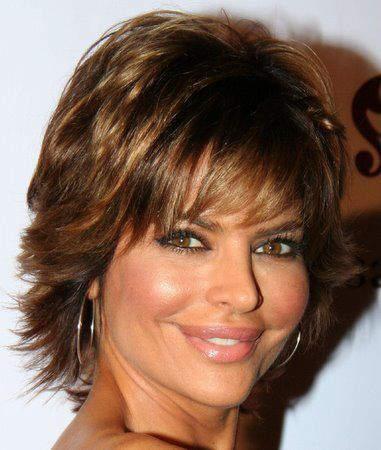 cortes de cabello para mujeres de 40 anos con cara ovalada