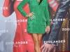 Penélope Cruz biografía: estreno Zoolander 2 en Berlín