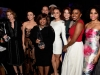 People's Choice Awards 2016 alfombra roja: Anatomía de Grey