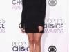 People's Choice Awards 2016 alfombra roja: Ashley Benson