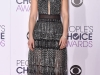 People's Choice Awards 2016 alfombra roja: Claire Danes