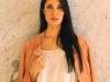 Pilar Rubio biografía: posando