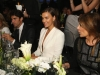 Porcelanosa fiesta en Nueva York: Irina Shayk