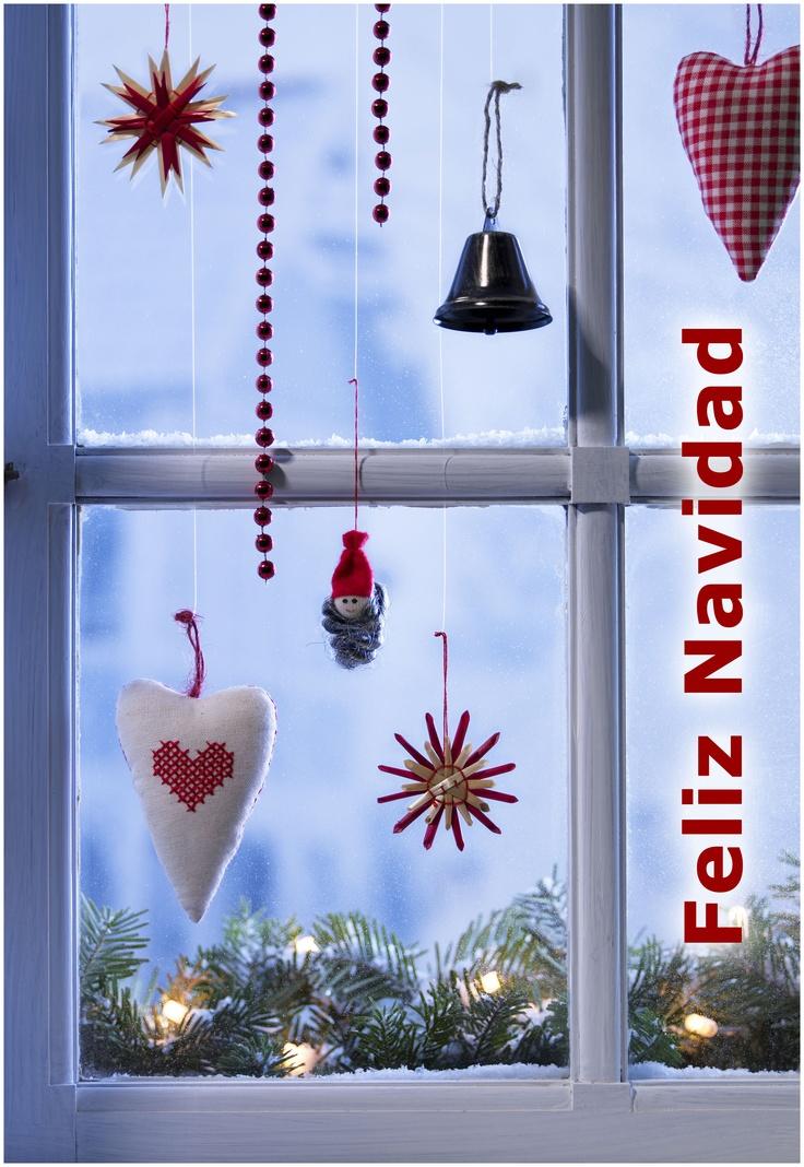 Postales de navidad para imprimir gratis las mejores - La mejor tarjeta de navidad ...