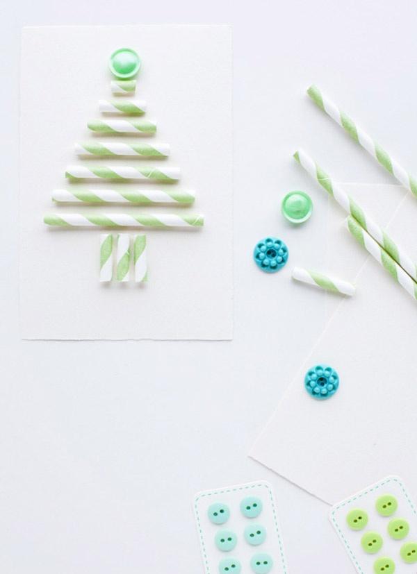 Postales de navidad para imprimir gratis las mejores - Pequeocio navidad ...