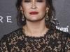 Premiere 'Spectre' Madrid: Vicky Martín Berrocal primer plano