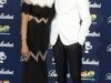 Premios 40 Principales 2015: Mario Casas y Berta Vázquez