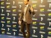 Premios 40 Principales 2015: Pablo Alborán