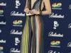 Premios 40 Principales 2015: Soraya Arnelas